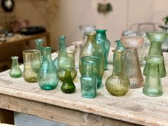 Recycled glass WEL021