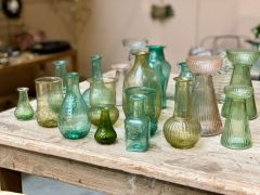 Recycled glass DE019-36