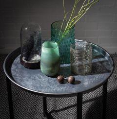 Vase DE2008-29
