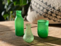 Recycled glass DE019-50