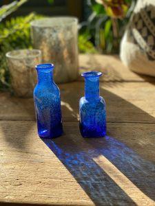 Small vase DE 019-41