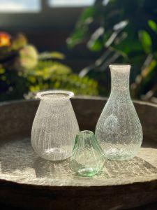 Small vase DE019-48