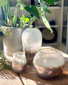 Vase De019-68