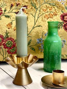 Candle holder EW-4866